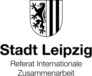 Referat Internationale Beziehungen